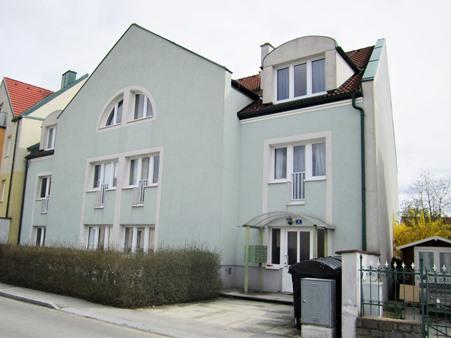 Immobilie von Schönere Zukunft in 3902 Vitis, Bahnhofstraße 5 / TOP 10 #0