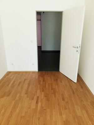 Immobilie von Schönere Zukunft in 3541 Senftenberg, Altau 23 / TOP 2 #11