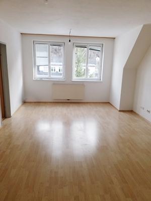 Immobilie von Schönere Zukunft in 3340 Waidhofen an der Ybbs, Weyrerstraße 16 / Stiege 2 / TOP 5 #4