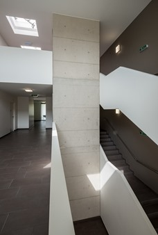 Immobilie von Schönere Zukunft in 3304 St. Georgen am Ybbsfelde, Marktstraße 19 / TOP 9 #9