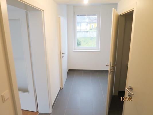 Immobilie von Schönere Zukunft in 2405 Bad Deutsch-Altenburg, Wienerstraße 14-16 / Stiege 1 / TOP 8 #8