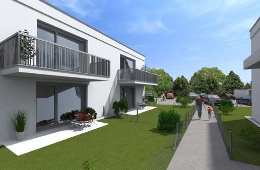 Immobilie von Schönere Zukunft in 2286 Haringsee, #0