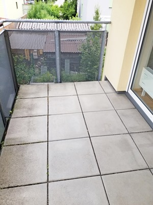 Immobilie von Schönere Zukunft in 3300 Amstetten, Josef-Seidl-Straße 39 / TOP 8 #11