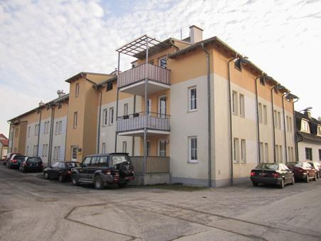 Immobilie von Schönere Zukunft in 2405 Bad Deutsch Altenburg, Korngasse 11 / Stiege 2 / TOP 1 #1