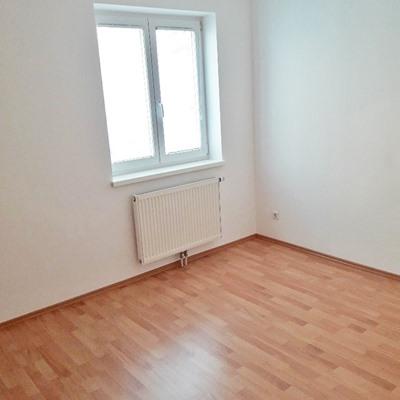 Immobilie von Schönere Zukunft in 3052 Neustift-Innermanzing, Neustiftgasse 1 / Stiege 1 / TOP 1 #5