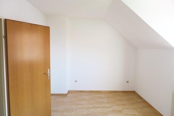 Immobilie von Schönere Zukunft in 2465 Hoeflein, Vohburgerstraße 32 / TOP 7 #3