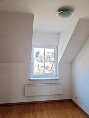 Immobilie von Schönere Zukunft in 3376 St. Martin, Hengstbergstraße 1 / Stiege Hs.2 / TOP 4 #10