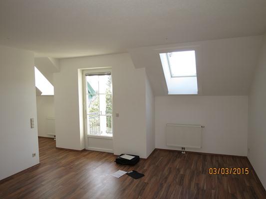 Immobilie von Schönere Zukunft in 3874 Litschau, Friedhofsweg 7 / TOP 6 #6