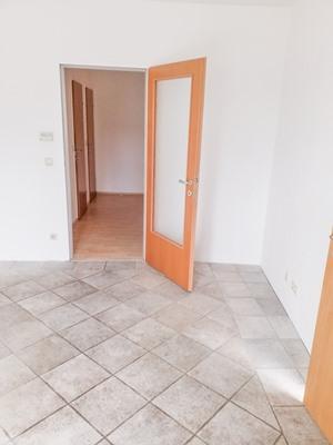 Immobilie von Schönere Zukunft in 3950 Gmünd, Mühlgasse 21 / Stiege 2 / TOP 5 #4