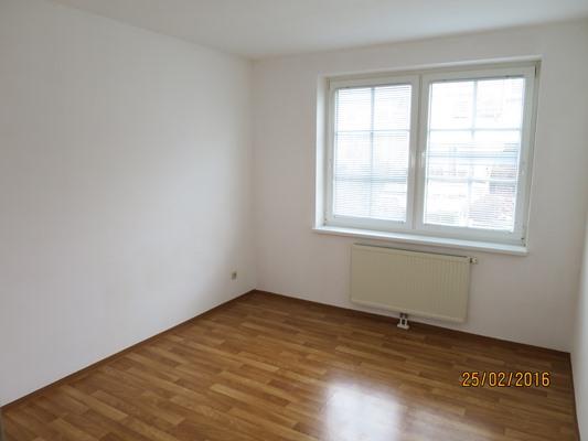 Immobilie von Schönere Zukunft in 3311 Zeillern, Kleinbergstrasse 2 / TOP 3 #8