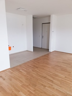 Immobilie von Schönere Zukunft in 3701 Großweikersdorf, Badweg 26 / Stiege 4 / TOP 30 #4