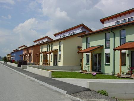 Immobilie von Schönere Zukunft in 3830 Waidhofen an der Thaya, Franz Gföllerstraße 33 #0