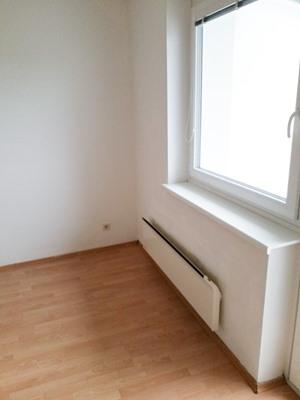 Immobilie von Schönere Zukunft in 3920 Groß Gerungs, Pletzensiedlung 331 / TOP 5 #6