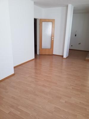 Immobilie von Schönere Zukunft in 2225 Zistersdorf, Hauptstraße 31-33 / Stiege 2 / TOP 2 #5
