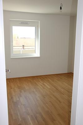 Immobilie von Schönere Zukunft in 3463 Stetteldorf am Wagram, Haarhüttengasse 4 / TOP 9 #15