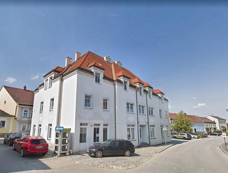 Immobilie von Schönere Zukunft in 3932 Kirchberg am Walde, Nummer 7 / TOP 8 #0