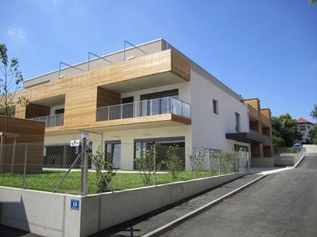 Immobilie von Schönere Zukunft in 3304 St. Georgen am Ybbsfelde, Marktstraße 19 / TOP 9 #7