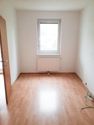 Immobilie von Schönere Zukunft in 2225 Zistersdorf, Hauptstraße 31-33 / Stiege 5 / TOP 1 #8