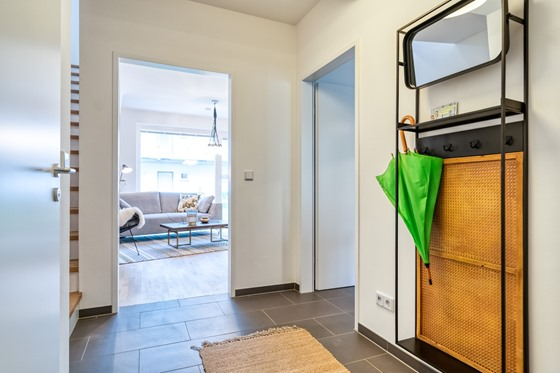 Immobilie von Schönere Zukunft in 3340 Waidhofen an der Ybbs, Vorgartenstraße 6 / TOP 813 #6