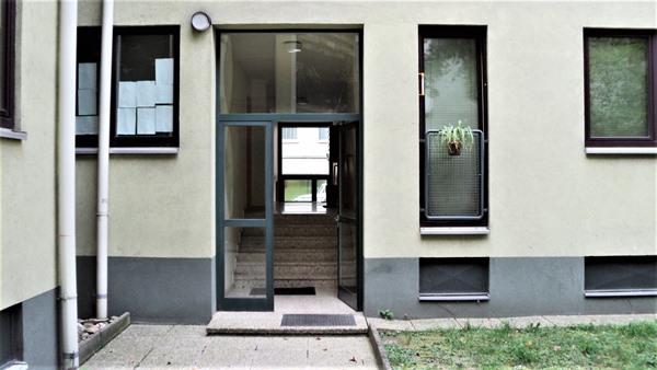 Immobilie von Schönere Zukunft in 1060 Wien, Webgasse 40 / Stiege 2 / TOP 2 #4
