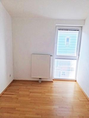 Immobilie von Schönere Zukunft in 3340 Waidhofen an der Ybbs, Vorgartenstraße 14 / TOP 406 #11