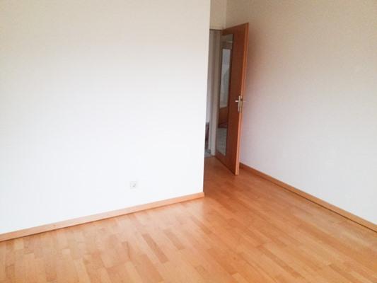 Immobilie von Schönere Zukunft in 3376 St.Martin, Hengstbergstraße 1 / Stiege Hs.2 / TOP 3 #13