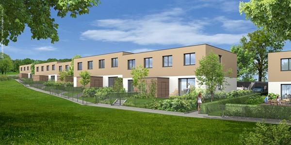 Immobilie von Schönere Zukunft in 3443 Sieghartskirchen, Ollern, Tullnerfeldstraße 3 #0