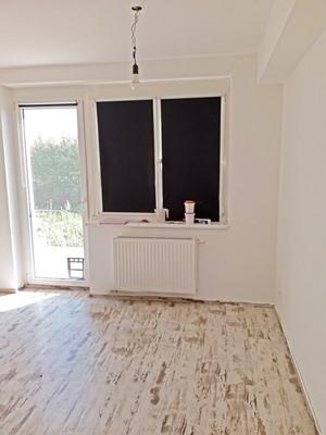 Immobilie von Schönere Zukunft in 2244 Spannberg, Am Hofstadl 35 D / Stiege 4 / TOP 2 #8