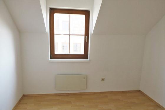 Immobilie von Schönere Zukunft in 2465 Hoeflein, Vohburgerstraße 32 / TOP 7 #5
