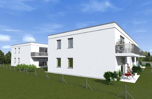 Immobilie von Schönere Zukunft in 2286 Haringsee, #2