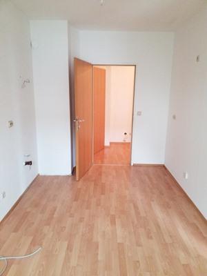 Immobilie von Schönere Zukunft in 2225 Zistersdorf, Hauptstraße 31-33 / Stiege 5 / TOP 1 #7