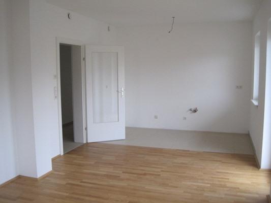 Immobilie von Schönere Zukunft in 2170 Poysdorf, Adolf-Schwayer-Gasse 7 / Stiege 1 / TOP 3 #5