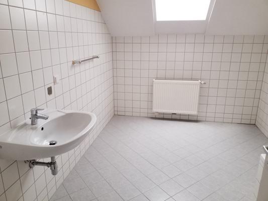 Immobilie von Schönere Zukunft in 3053 Brand-Laaben, Laaben 26 / TOP 12 #13