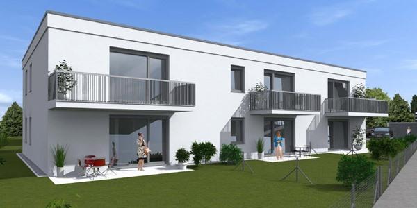 Immobilie von Schönere Zukunft in 2286 Haringsee, #1