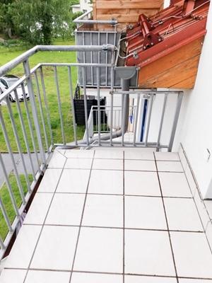 Immobilie von Schönere Zukunft in 3950 Gmünd, Mühlgasse 21 / Stiege 2 / TOP 5 #8