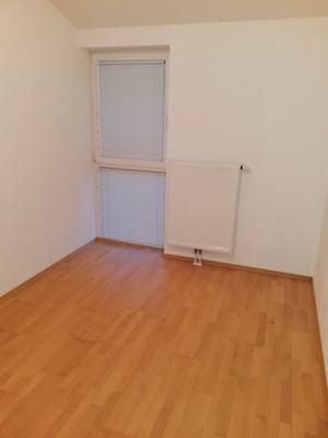 Immobilie von Schönere Zukunft in 3340 Waidhofen an der Ybbs, Vorgartenstraße 14 / TOP 405 #12