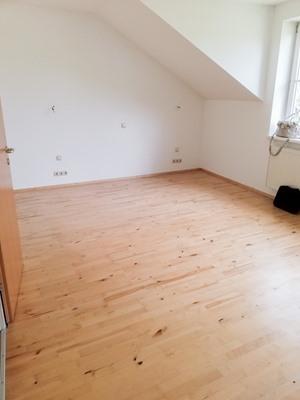 Immobilie von Schönere Zukunft in 3950 Gmünd, Mühlgasse 21 / Stiege 2 / TOP 5 #7