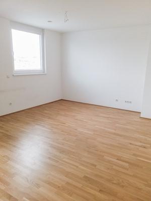 Immobilie von Schönere Zukunft in 3701 Großweikersdorf, Badweg 26 / Stiege 4 / TOP 30 #3
