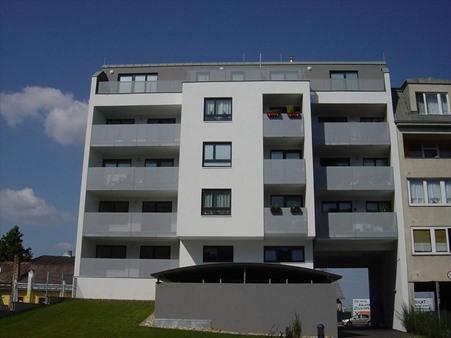 Immobilie von Schönere Zukunft in 1110 Wien, Kaiser-Ebersdorfer Straße 206B / Stiege 5 / TOP 10 #1
