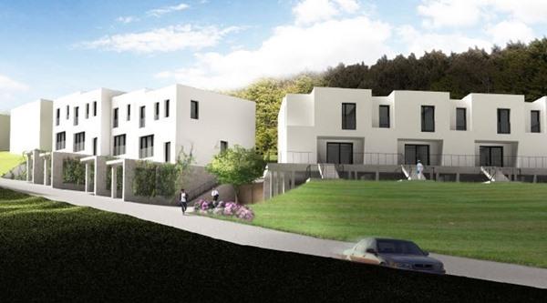 Immobilie von Schönere Zukunft in 3052 Neustift-Innermanzing, Kohlhof 8 RH