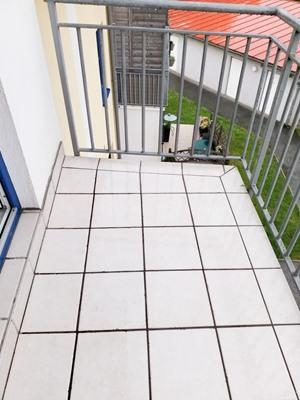 Immobilie von Schönere Zukunft in 3950 Gmünd, Mühlgasse 21 / Stiege 2 / TOP 5 #9