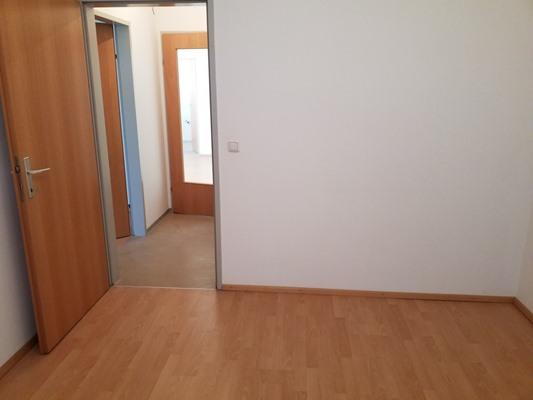 Immobilie von Schönere Zukunft in 3364 Neuhofen an der Ybbs, Freisingerstraße 1 / TOP 2 #11