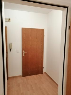 Immobilie von Schönere Zukunft in 3920 Groß Gerungs, Pletzensiedlung 331 / TOP 5 #9