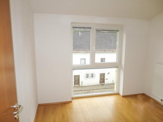 Immobilie von Schönere Zukunft in 3340 Waidhofen/Ybbs, Schmiedestraße 13 / TOP 107 #11