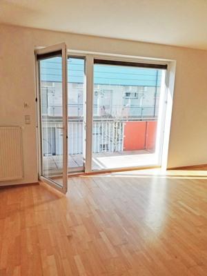 Immobilie von Schönere Zukunft in 3340 Waidhofen an der Ybbs, Vorgartenstraße 14 / TOP 406 #4
