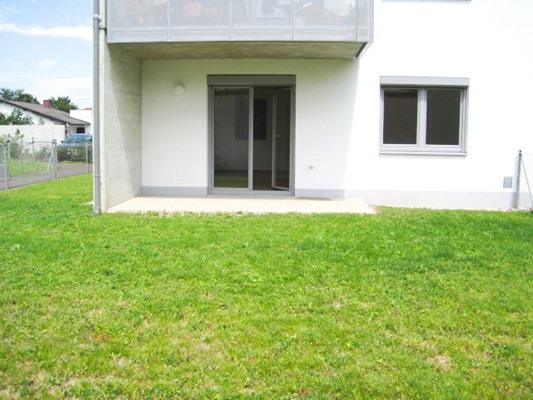 Immobilie von Schönere Zukunft in 2630 Ternitz, Ruedlstraße 44b / Stiege 2 / TOP 1 #2