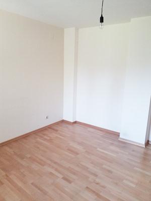 Immobilie von Schönere Zukunft in 3340 Waidhofen/Ybbs, Weyrerstraße 16 / Stiege 3 / TOP 1 #7