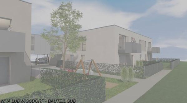 Immobilie von Schönere Zukunft in 3311 Zeillern, #4