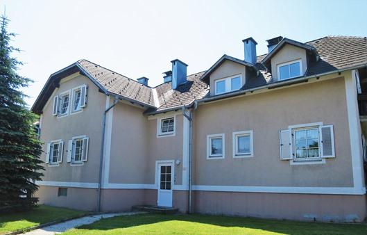 Immobilie von Schönere Zukunft in 3281 Oberndorf/Melk, Lindenweg 1 / Stiege 1 / TOP 3 #2