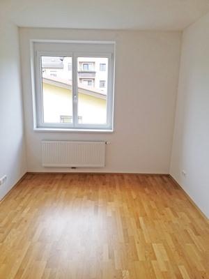Immobilie von Schönere Zukunft in 3300 Amstetten, Josef-Seidl-Straße 39 / TOP 8 #9
